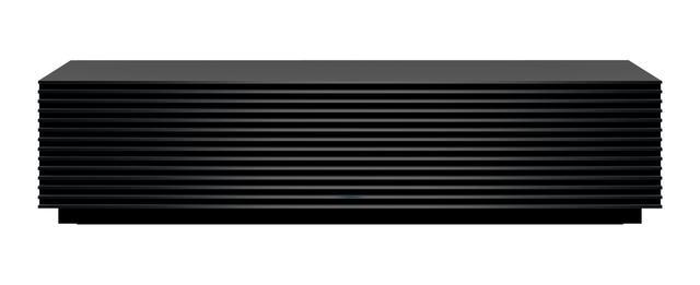 Sony VPL-GTZ1