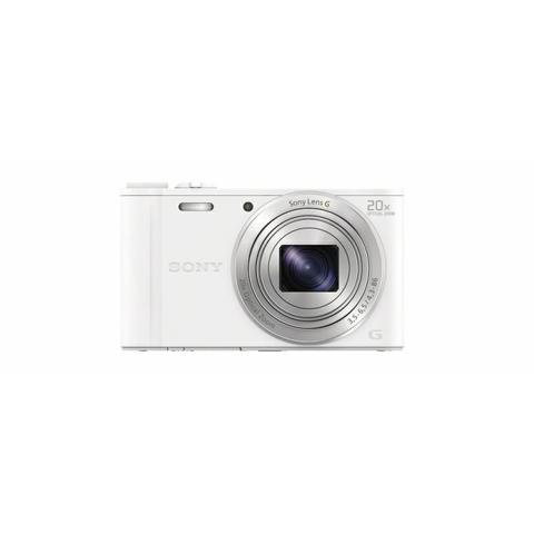 Sony1000