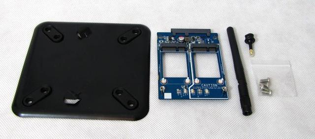 ZBOX nano Plus ID64 fot8
