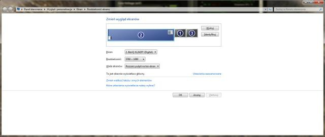Gigabyte GTX 760 Windforce 3x OC 4GB fot7