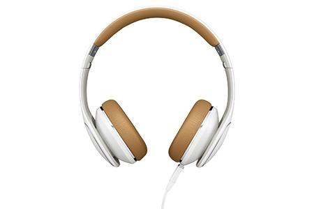 Słuchawki SAMSUNG LEVEL ON