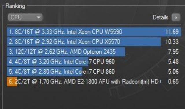 Zotc ZBOX Nano XS Plus fig4