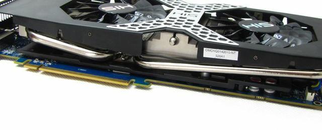 HIS AMD R9 280X fot10