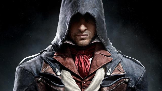 Assassin's Creed: Unity - trailer podsumowujący