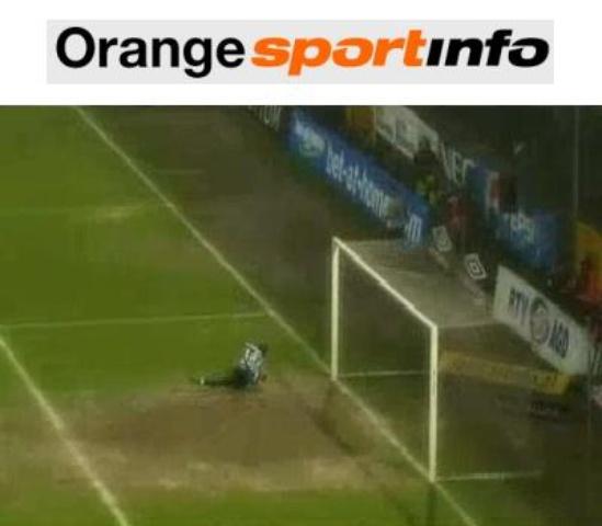 orange sport info