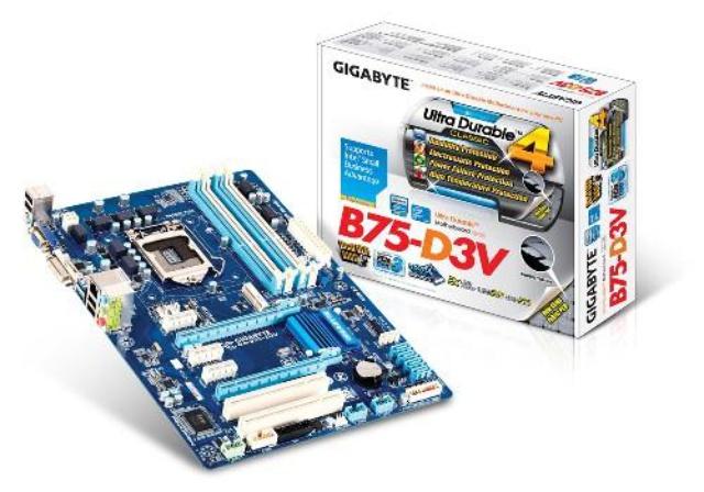 b75-d3v