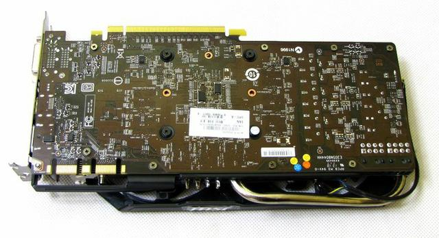 MSI GTX770 Twin Frozr  fot4