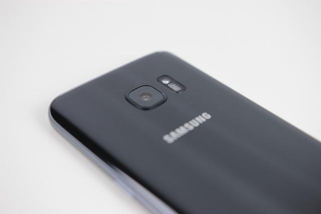 Samsung Galaxy S7 i S7Edge - Jakość Aparatu