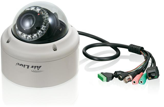 AirLive OD-2050HD