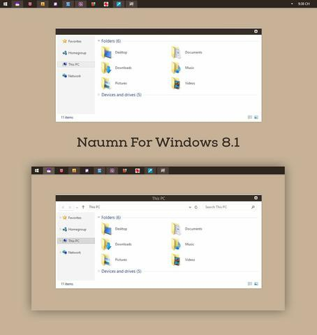 naumn_for_windows_8_1_by_cu88-d713t1s.png
