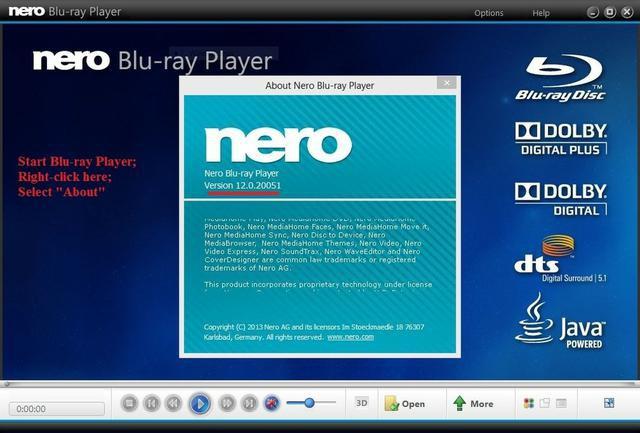 Nero 2015 Platinum 1