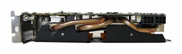 Zotac GTX760 AMP fot8