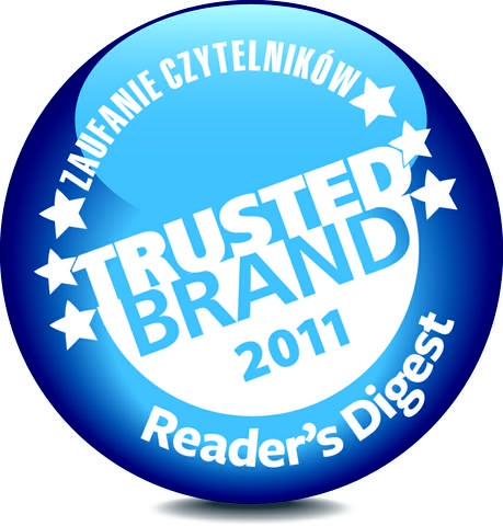 European Trusted Brands