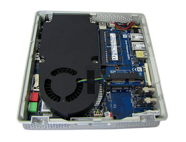 ZBOX ID92 Plus fot5