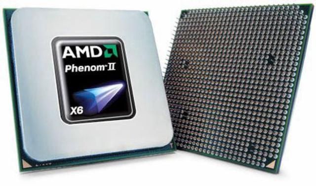 Phenom II X6 1100T_1