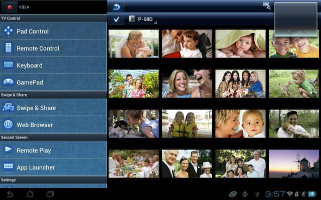 Panasonic_TV_Remote_2