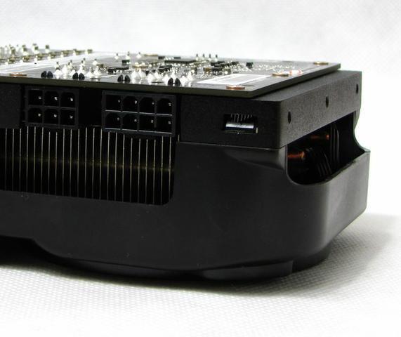Palit GTX780 Super JetStream fot5