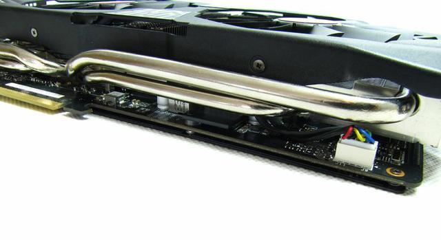 Asus GTX 780 StriX fot5