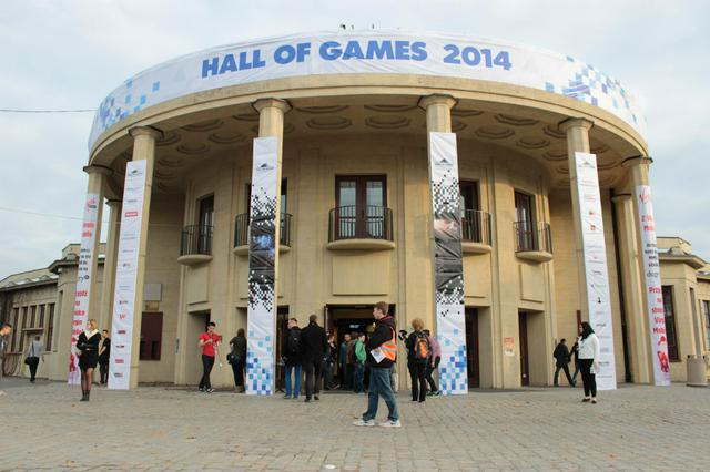 Hall of  Games 2014 _10