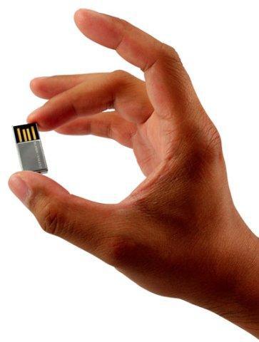 Pico USB Flash Drive