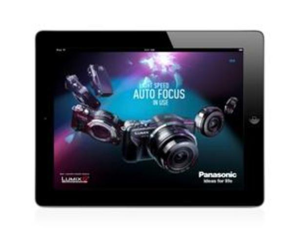 iPad 2 Hz Blk sRGB 0311