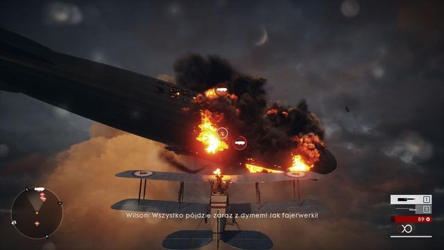 Battlefield 1 - Latanie