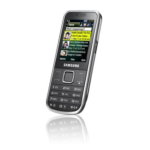 Samsung C3530_1