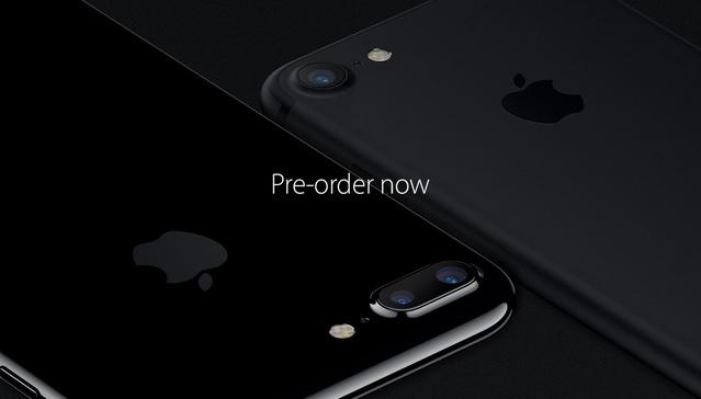 iphone 7 #1
