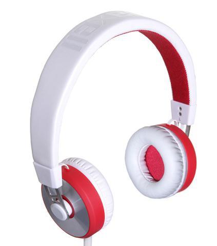 KUMA_Headphone