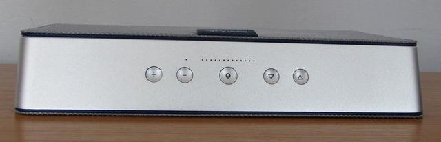 Bayan Audio Soundbook X3 fot8