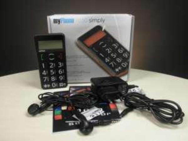 MyPhone 1050