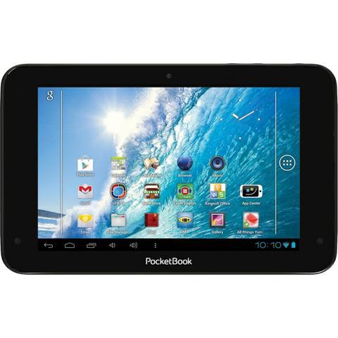 PocketBook SURFpad2