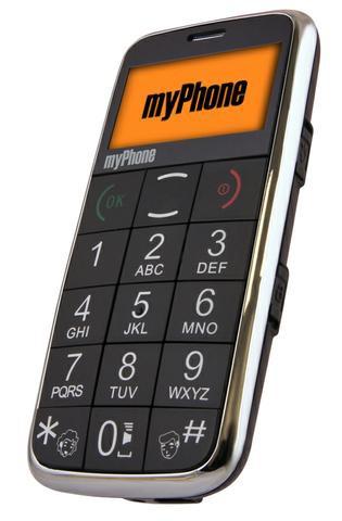 myPhone 1030 HALO