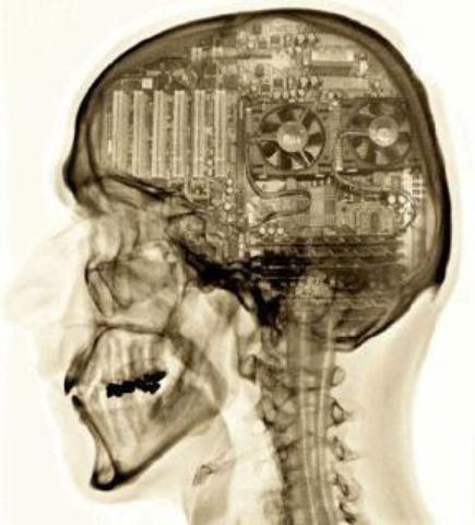 ibm brain 2
