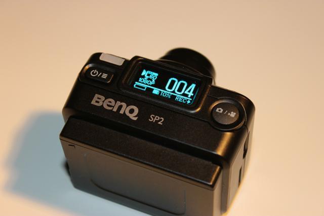 Benqsp2