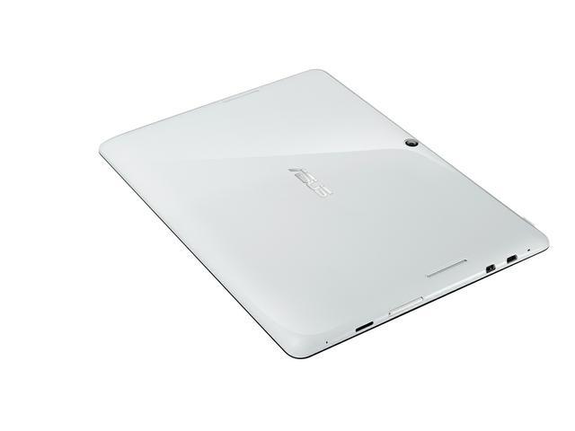 ASUS MeMO Pad FHD 10 LTE 2