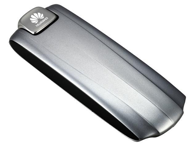 Huawei E398