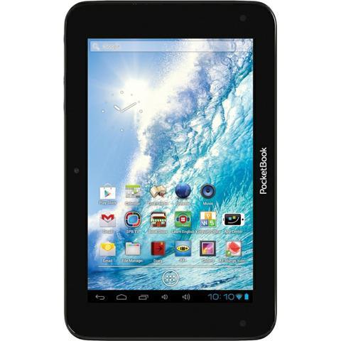 PocketBook SURFpad2 2