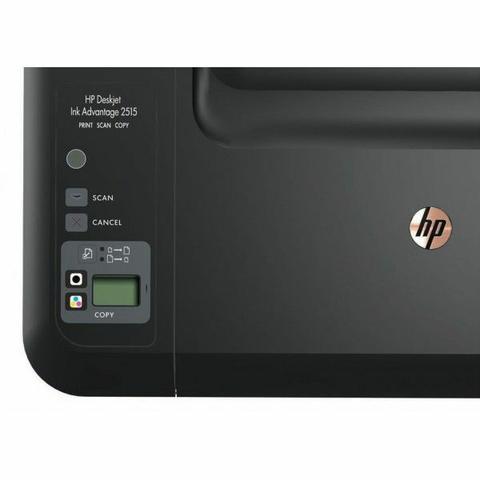 HP DeskJet 2515 fot4