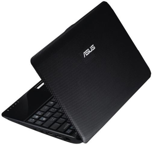 Asus Eee PC 1005