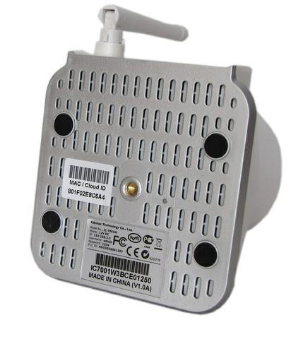 Edimax IC-7001W fot6