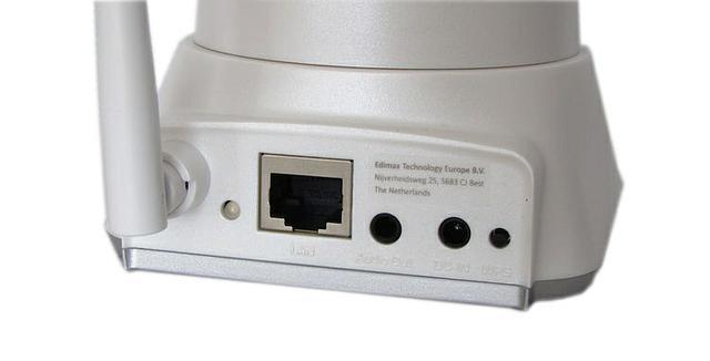 Edimax IC-7001W fot7