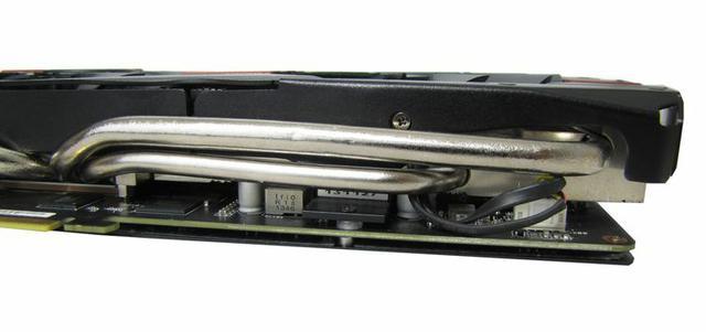 Asus R9 290 DirectCU fot4