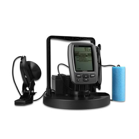 Garmin Portable echo Kit 3