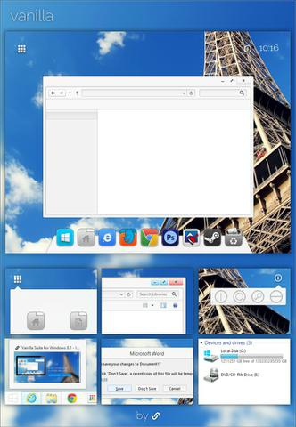 vanilla_for_windows_8_1_by_link6155-d6t7tod.png