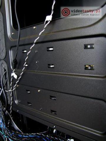 zarządznie kablami