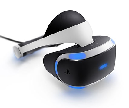 Gdzie najlepiej kupić Sony PlayStation VR ►