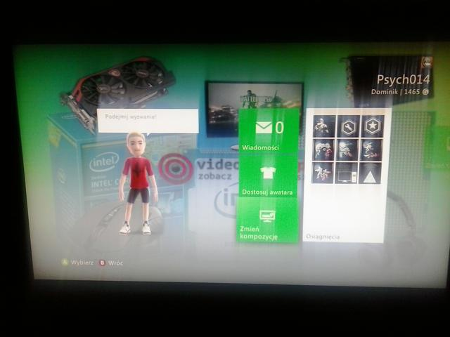 xbox_dashboar_videotesty