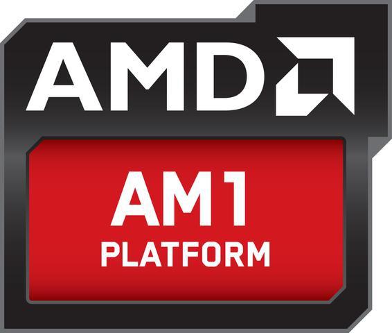 54395A__AMD_AM1_E_RGB