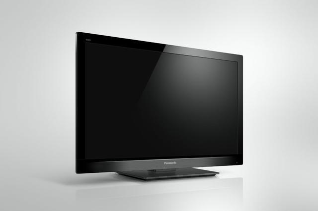 Panasonic TX-L37E30 E